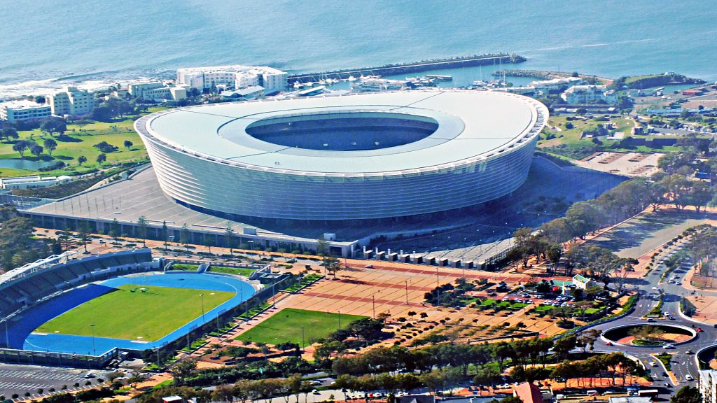 stadion-cape-town